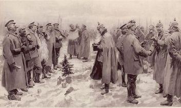 illustrated_london_news_-_christmas_truce_1914