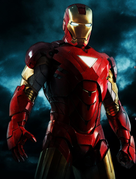 Spiderman Hd Wallpaper Review Iron Man 2 Musings From Us