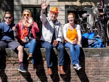 201504_Amsterdam-107