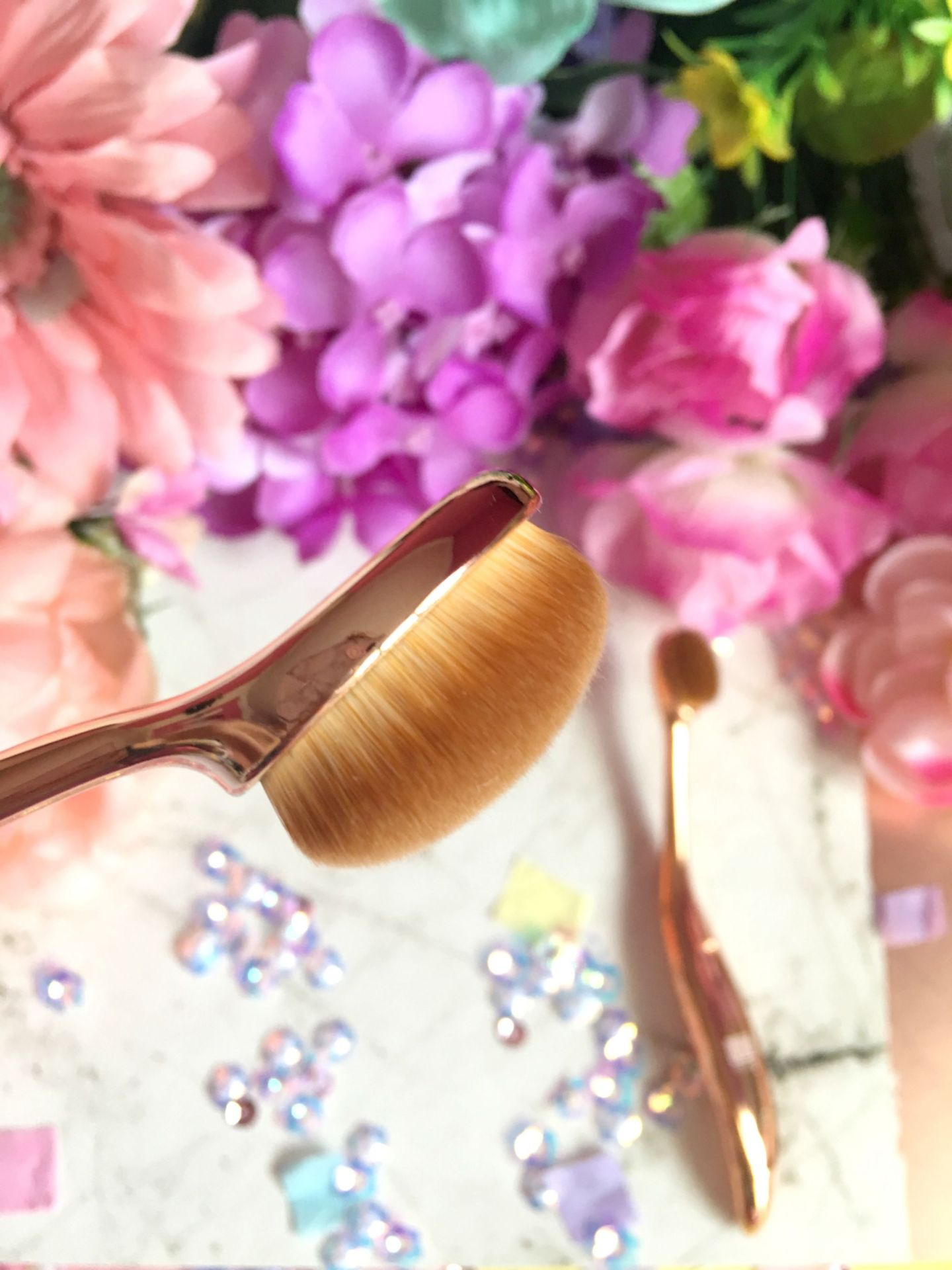 Luxe Brushes Musings of a Makeup Junkie (12)