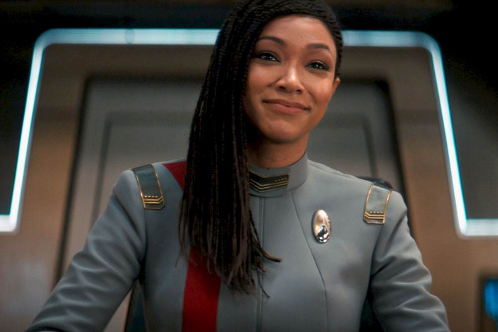 This image has an empty alt attribute; its file name is captain-burnham.jpg