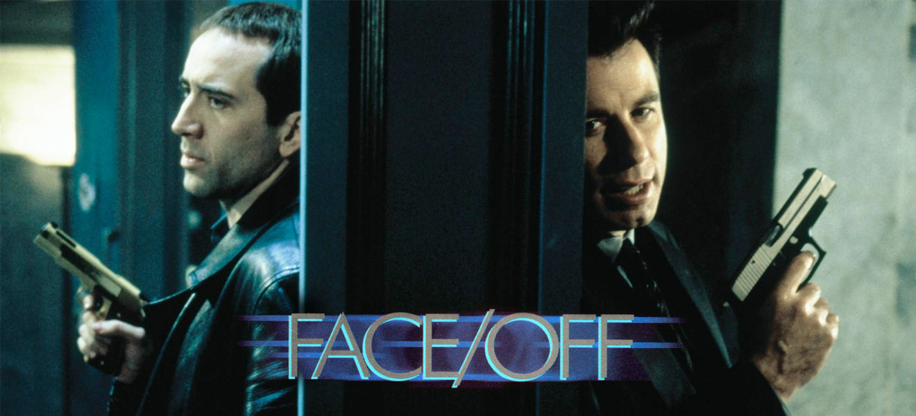 This image has an empty alt attribute; its file name is faceoff.jpg
