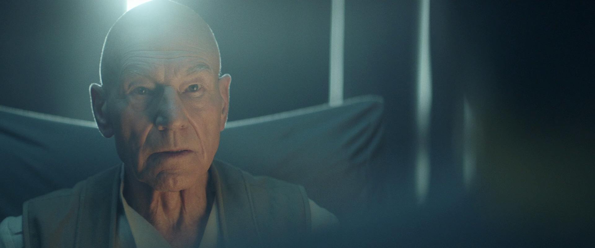 This image has an empty alt attribute; its file name is picard-110-eiae-part2-727.jpg