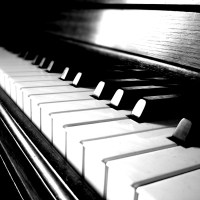 The 12 Major Keys With Chords for Each Scale
