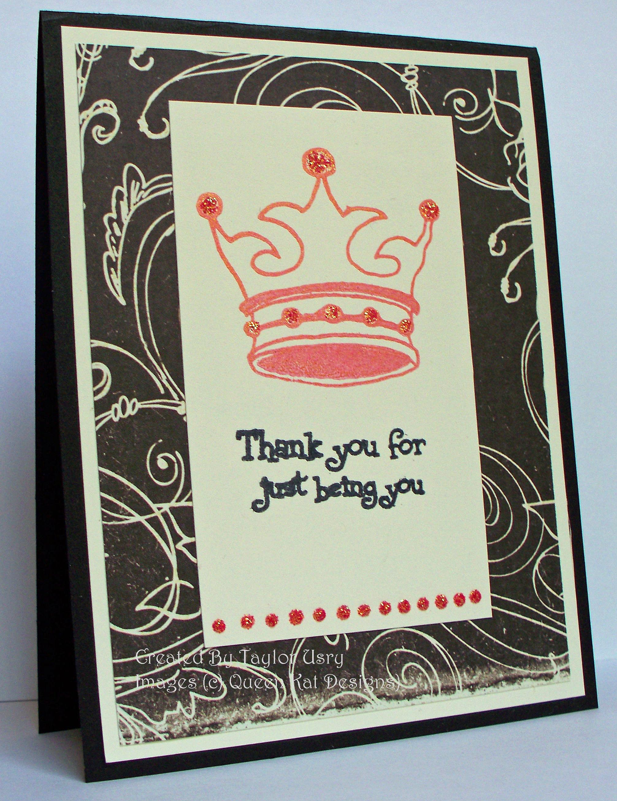 QKD_BirthdayBlogHop_tbu