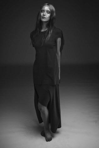 40-Alexandra-Groover-Black-Label-AGB_183-Vaengr-Top-AGB-190-Emergence-Skirt