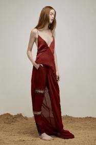 yousef-akbar-bias-dress-bolt-pants-red