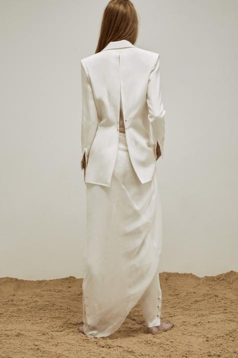 yousef-akbar-jacket-pants-white-back