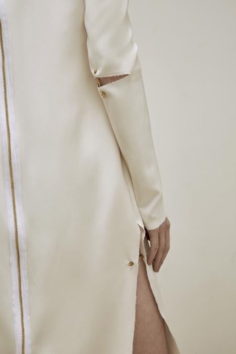 yousef-akbar-long-sleeve-split-white-dress