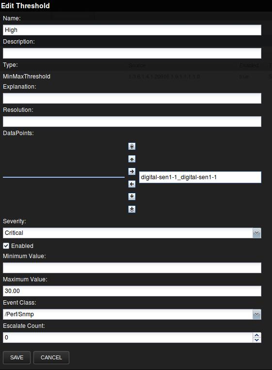 Edit_threshold