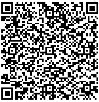 AutoIt GUI script for Generating RSA Soft Token QR