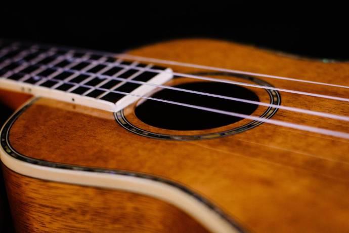 ukulele lessons montreal