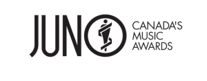 Juno Nomination Patrick Lehman