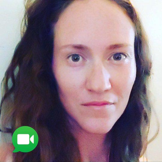 Christa Drum Teacher in Little Portugal Toronto