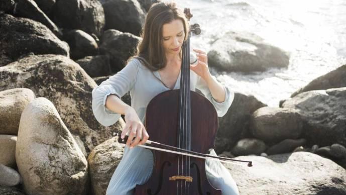 cours de violoncelle à montréal