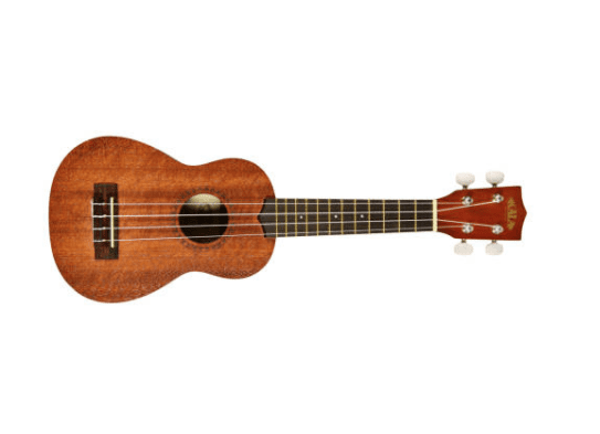 Kala ukulele available at Long and Mcquade in Montreal