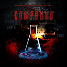 compoundcoverofficia3