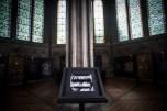 JAY Z Magna Carta Holy Grail 2013 History