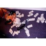 Rihanna - Pour It Up 8