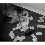 Rihanna - Pour It Up 9
