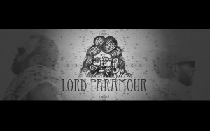 lord-paramour-2