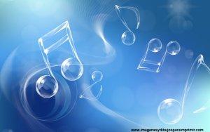 musiqueandoconmaria portada1