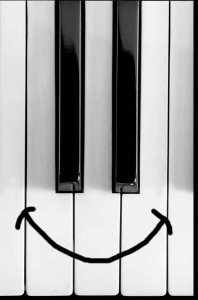 sonrisa piano1