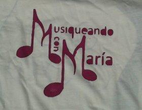 logo camiseta