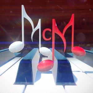 _Logo McM