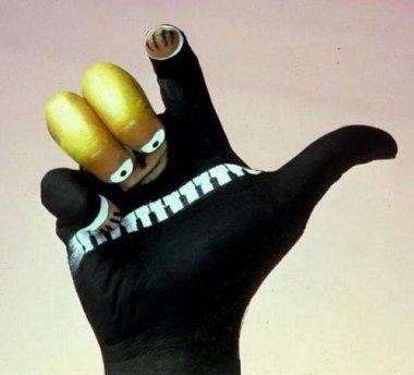 arte-dedos