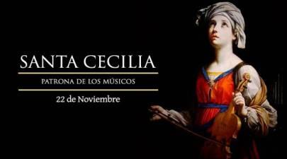 cecilia_22noviembre