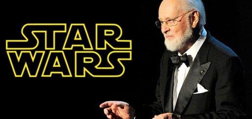 """""""Star Wars"""": análisis de la banda sonora, por Jaime Altozano"""
