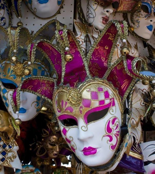 Carnaval: contexto, manifestaciones artísticas y… ¡acción!