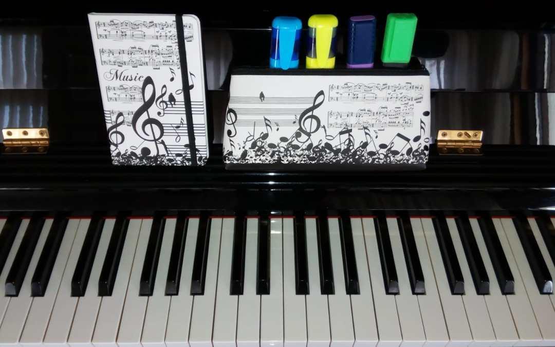 3 consejos para estudiar música