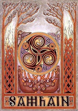 samhain imagen