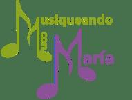 musiqueando con maria