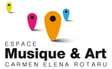 Logo_CARMEN