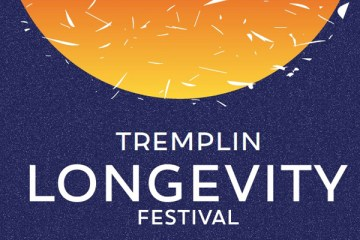 festival LONGEVITY