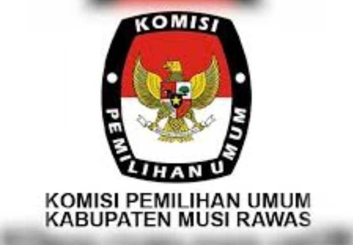 KPU Musi Rawas Belum LPJ Dana Hibah?