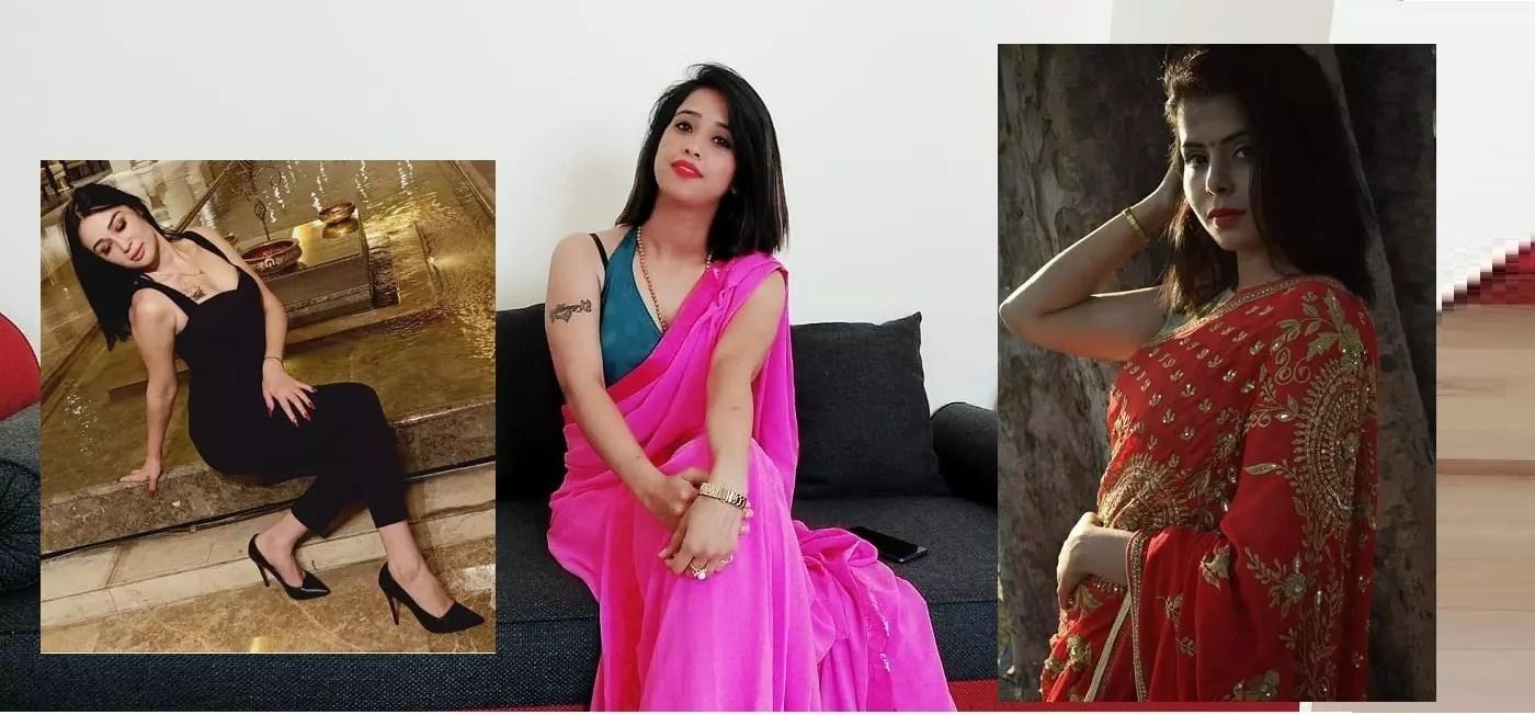 Feel Relax with Celebrity Call girls in Chattarpur Enjoy full night