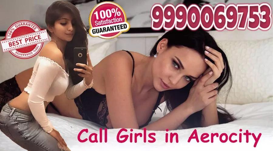 Call Girls in Aerocity