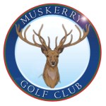 muskerry golf club