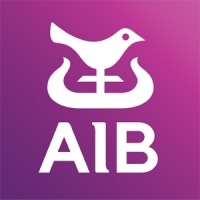 aib-logo-1200