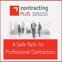 contracting-plus