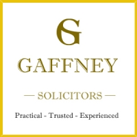 gaffney-solicitors-LOGO-300