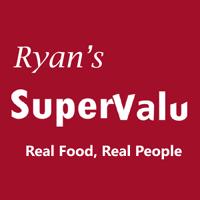 ryans-supervalu-200
