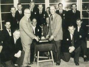 larry mccarthy international 1955