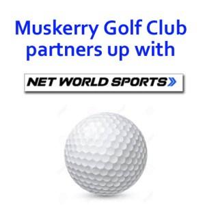 new sponsor partners