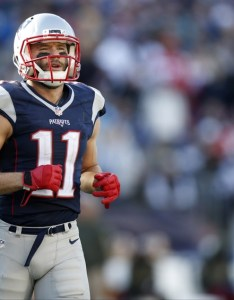 Julian edelman patriots also nate washington signed to reordering wr depth page rh musketfire