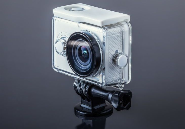 Best GoPro Bow Mounts